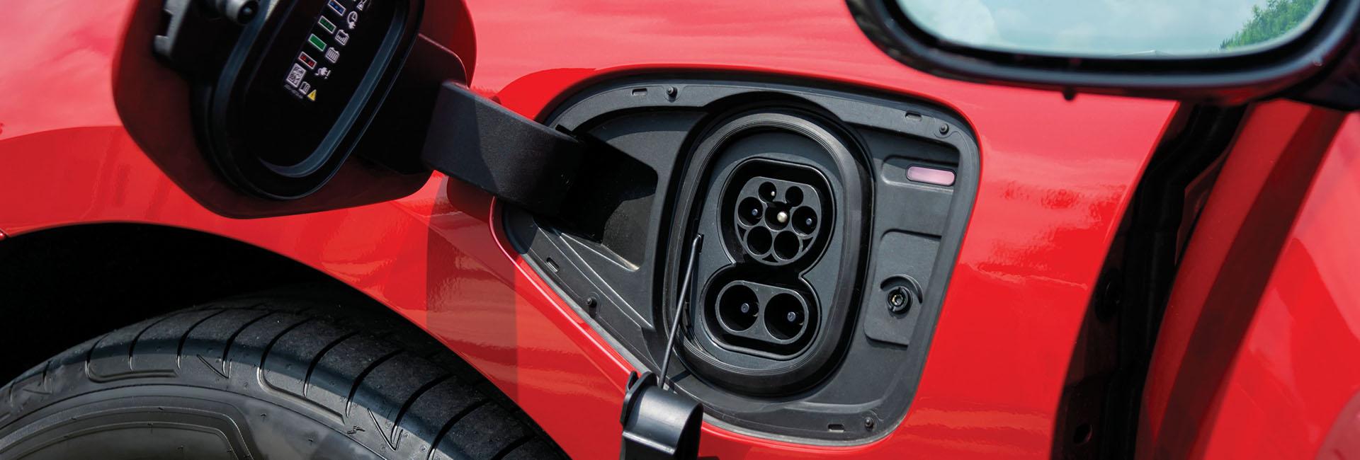 A legbrutálisabb dolog az elektromos autózásban